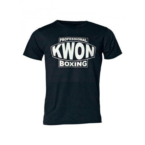 Kwon Pro Boxing T-Shirt