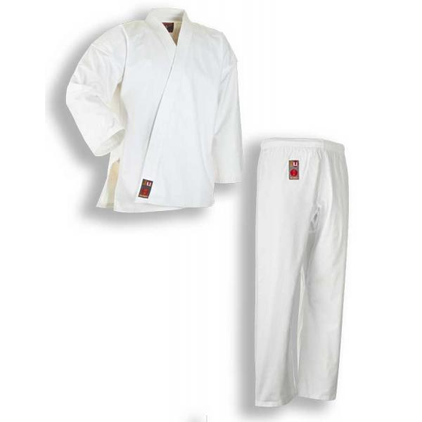 Image of   Karate Gi Ju-Sport