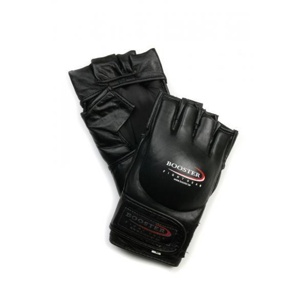 Image of   MMA Handsker Booster