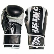 King Pro Boxing Revo Sort