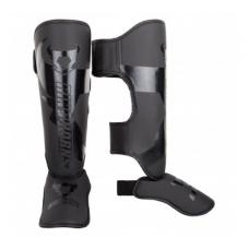 Ringhorns Charger Shinguards