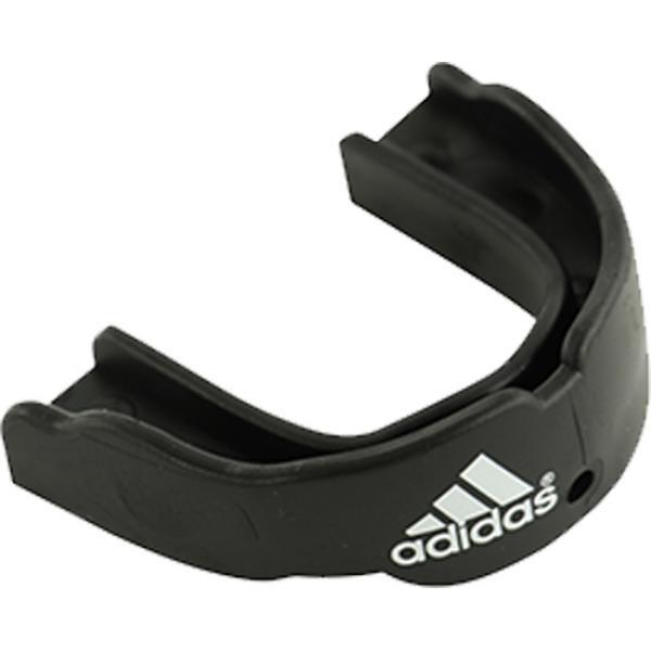 Billede af Adidas Intense Tandbeskytter