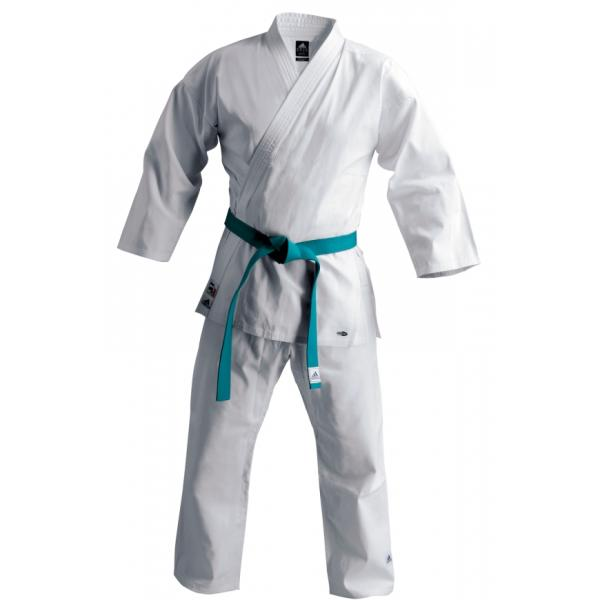 Image of   Adidas Karate Gi