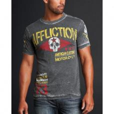 Affliction Motor Co T-Shirt319.20