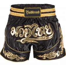 Bad Breed Python Muay Thai Shorts287.20