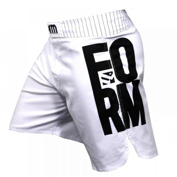 Image of Form MMA Shorts