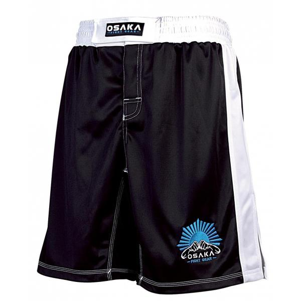 Image of   Osaka Fightgear MMA Shorts