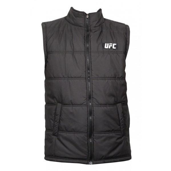 UFC Vest