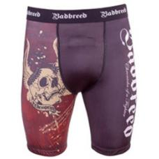 Bad Breed Vale Tudo Shorts Sort