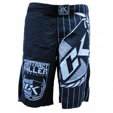 MMA Shorts Contract Killer319.20