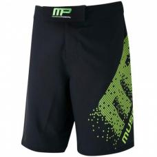 MusclePharm MMA Shorts Dots279.20
