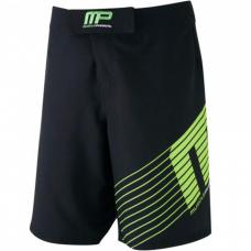 MusclePharm MMA Shorts