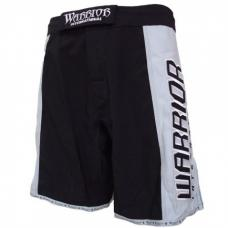 Warrior MMA Shorts