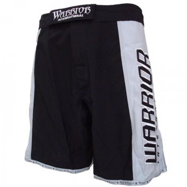 Image of   Warrior MMA Shorts
