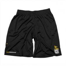 Dedicated Trænings shortsMMA Shorts