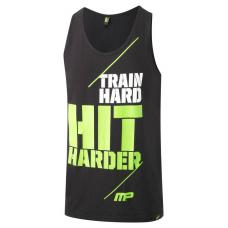 MusclePharm Tank Top87.20
