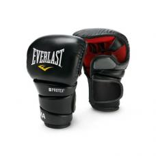 Everlast Fight Gloves