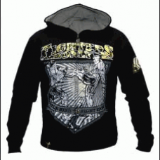 Fighters Only The Kick Hoodie319.20