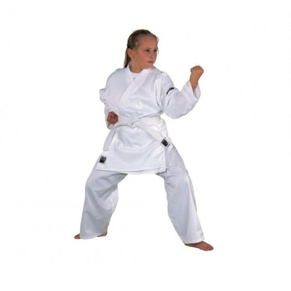 Image of   Kwon Basic Karate Gi