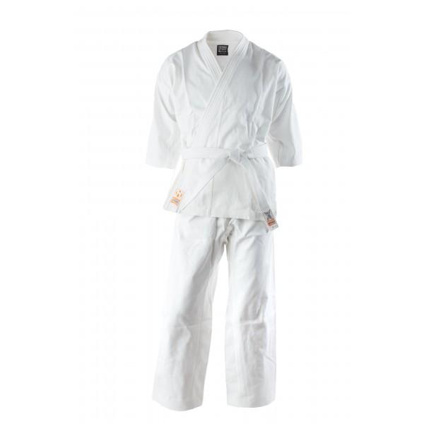 Nihon Karate Gi