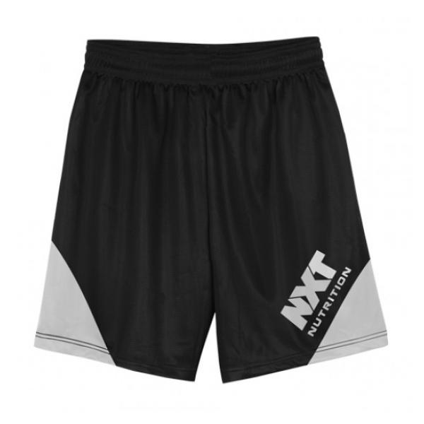 Image of   Mesh Trænings Shorts NXT