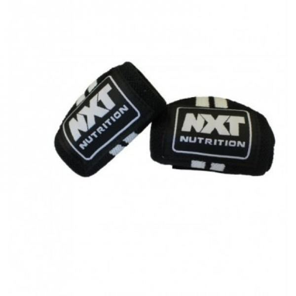 Image of   NXT Wrist Wraps