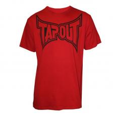 Tapout Classic Collection T-Shirt159.20