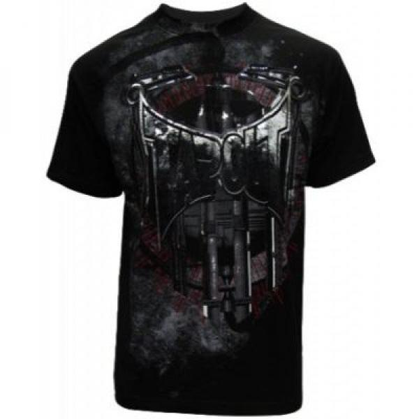 Image of   Tapout Droid T-Shirt