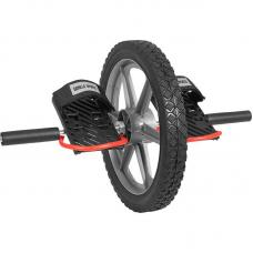 Pro Power Ab Wheel