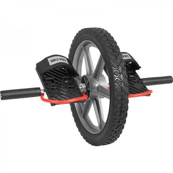 Image of   Pro Power Ab Wheel