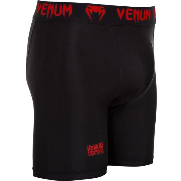 Image of   Venum Contender 2.0 Compressions Shorts