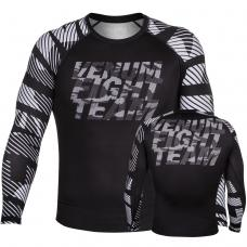 Venum Fight Team Rashguard