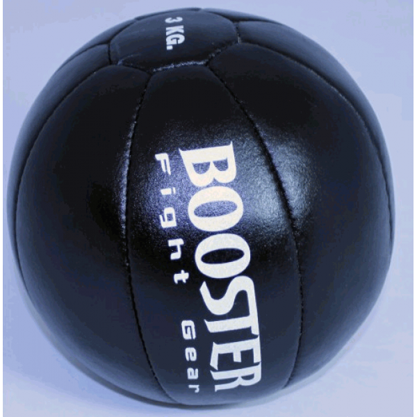 Image of   Booster Medicin Ball 3 Kg