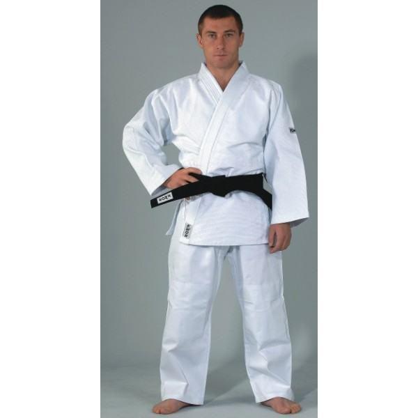 Image of   Kwon Judo Gi