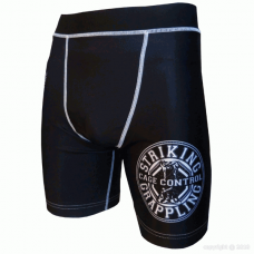 SGCC Compressions Shorts Grand Pri