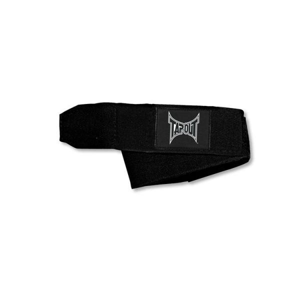 Image of   Tapout MMA Håndbind