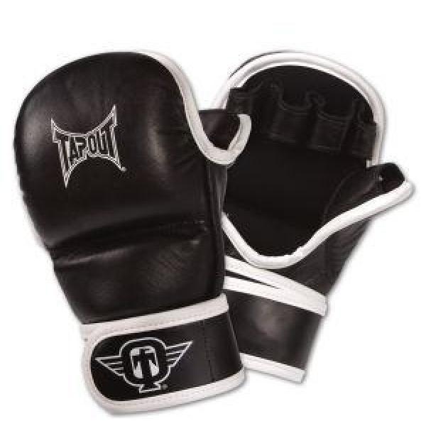 Image of   Tapout MMA Sparring Handsker