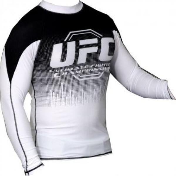 UFC Grade Rashguard