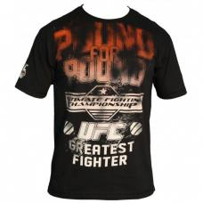 UFC Pound For Pound T-Shirt175.20