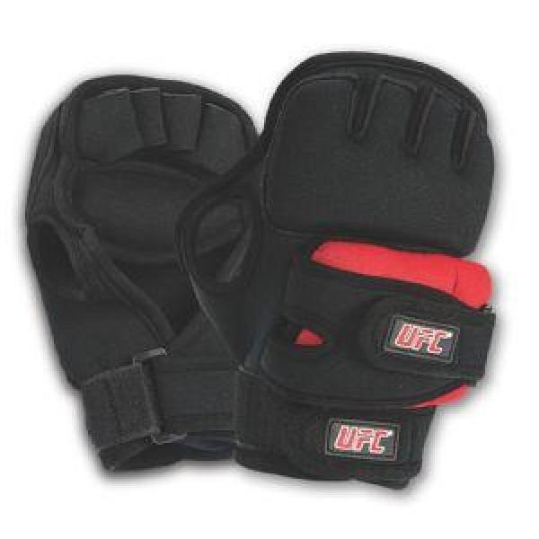 UFC Vægt Handsker