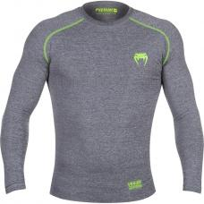 Venum Kompression T-Shirt LS