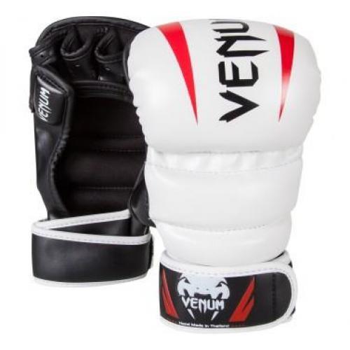 Venum Elite MMA sparrings- og sandsækhandsker
