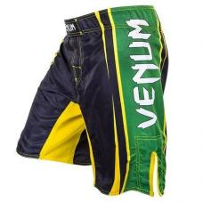 Venum All Sports Brazil MMA Shorts303.20