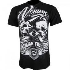 Venum Brazilian Fighters t-shirt