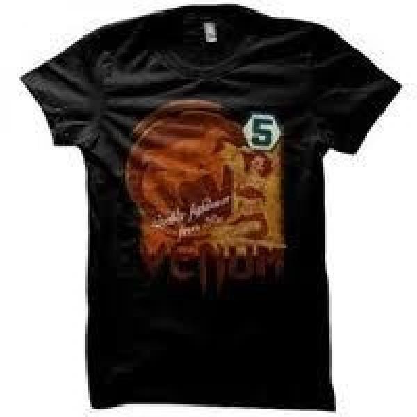 Venum Pinup T-shirt