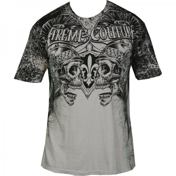 Image of   Xtreme Couture Hector T-shirt