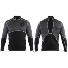 Clinch Gear Zone Recovery Top LS