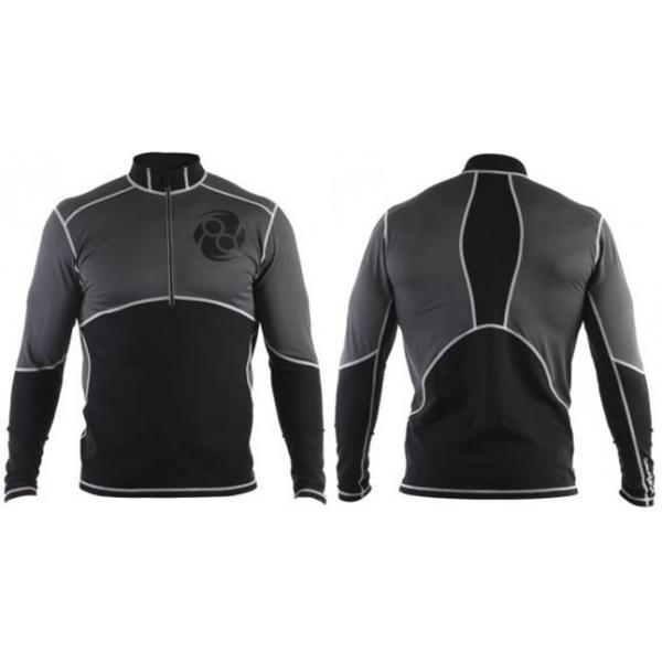 Image of   Clinch Gear Zone Recovery Top LS