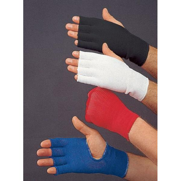 Image of   Inner Gloves Sorte