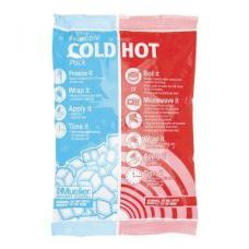 Reusable Cold/Hot Pack32.00